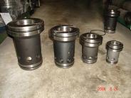 液壓系統插件