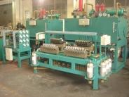 造紙機械液壓系統